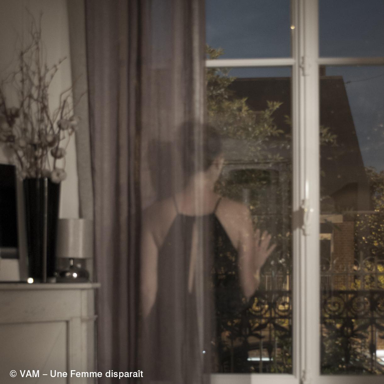 VAM-UFD-Une-vie-dissolue