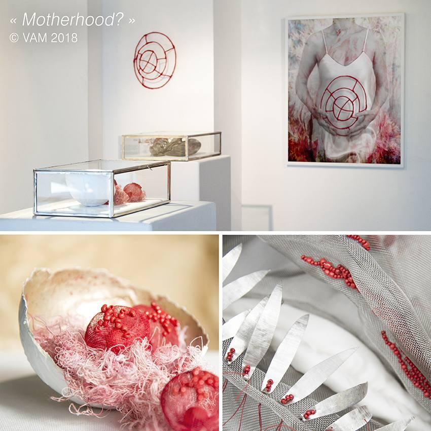 VAM-Motherhood-Mosaique